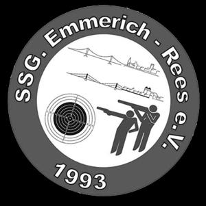 Sport Schützen Gemeinschaft Emmerich – Rees